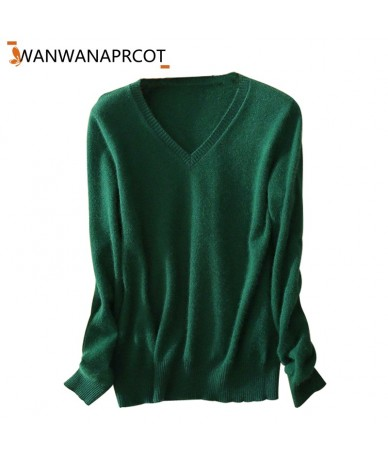 Cheap Real Women's Pullovers Wholesale
