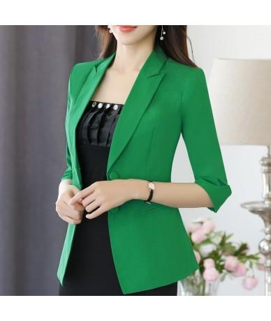 Hot deal Women's Blazers Outlet Online