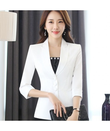 Cheap Real Women's Suits & Sets Outlet