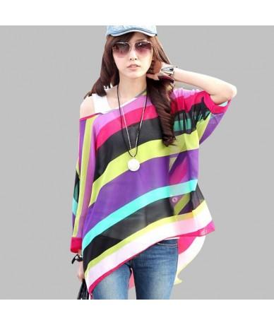 New Trendy Women's Blouses & Shirts Wholesale