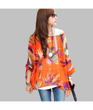 Cheap Real Women's Clothing Wholesale