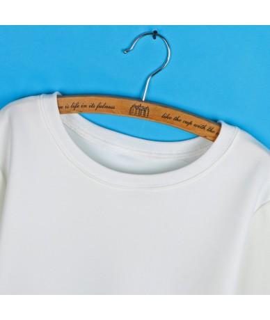 Discount Women's Hoodies & Sweatshirts Wholesale