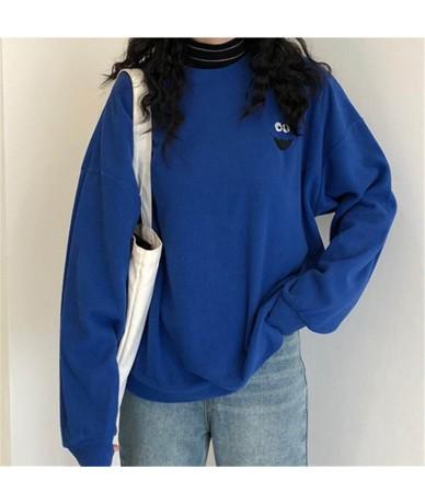 Women's Hoodies & Sweatshirts Online