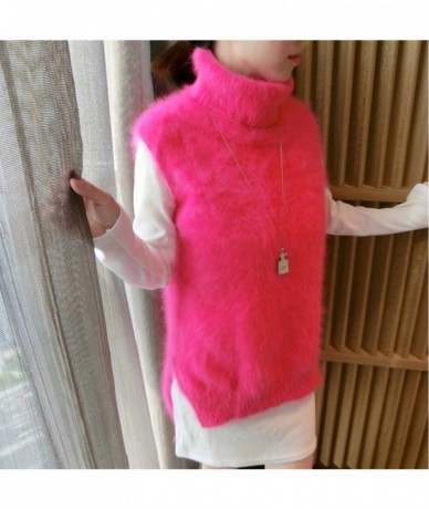 Cheap Women's Pullovers Outlet