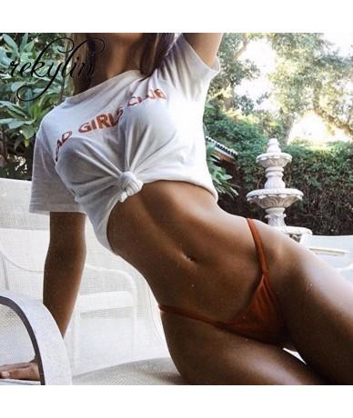 Hot deal Women's T-Shirts Clearance Sale
