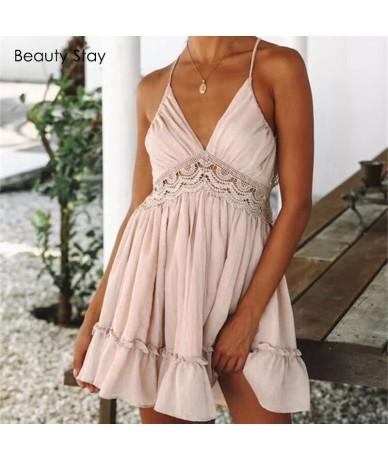 Brands Women's Dress On Sale