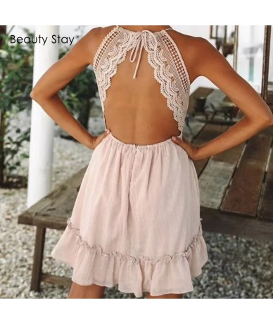 Cheapest Women's Clothing for Sale
