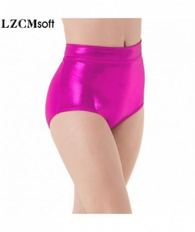 Women's Shorts Wholesale