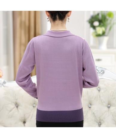 Trendy Women's Pullovers Online Sale