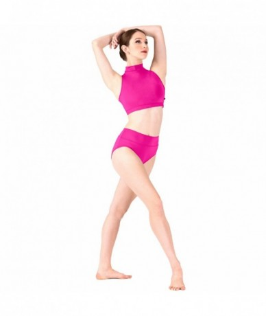 Discount Women's Bottoms Clothing for Sale