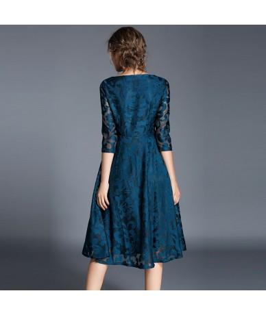 Cheap Real Women's Dress Wholesale