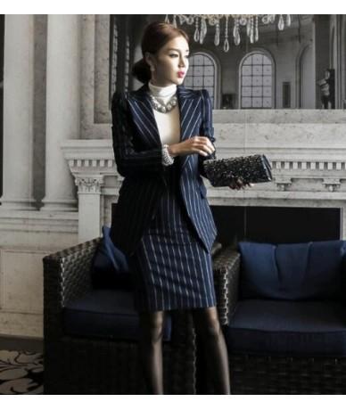 Cheap Designer Women's Dress Suits Online Sale