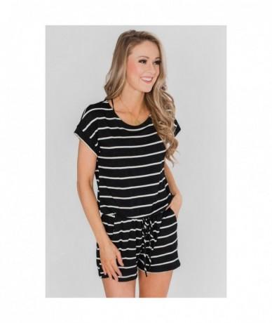 Cheap Women's Clothing Online Sale