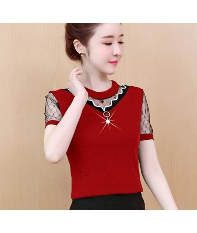 New Trendy Women's Blouses & Shirts Outlet