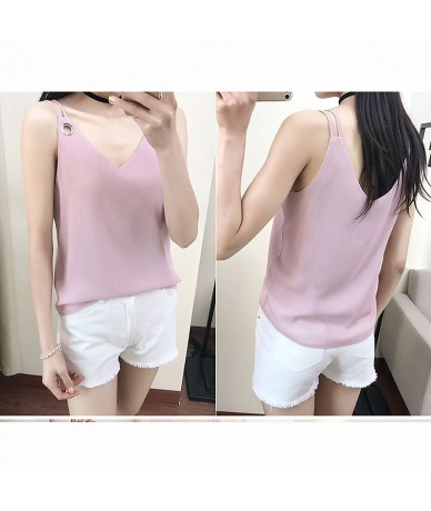 Latest Women's Camis Outlet Online