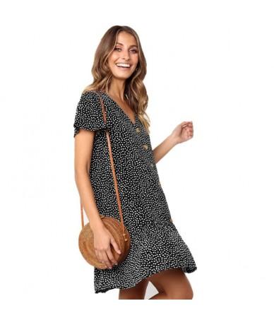 Women's Dress for Sale