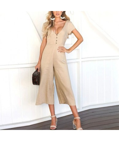 Designer Women's Clothing Outlet Online