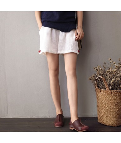 Cheap Real Women's Shorts for Sale