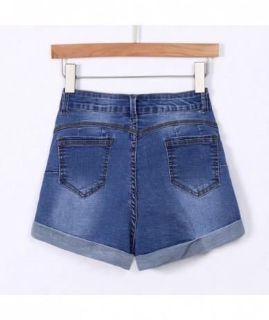 Cheapest Women's Shorts