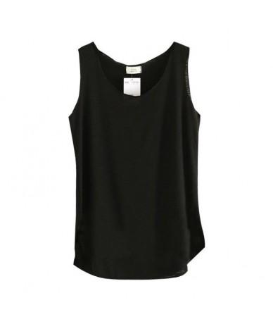 Cheap Real Women's T-Shirts Online Sale