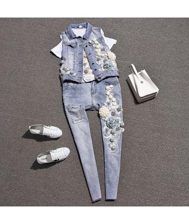 Designer Women's Jeans Clearance Sale