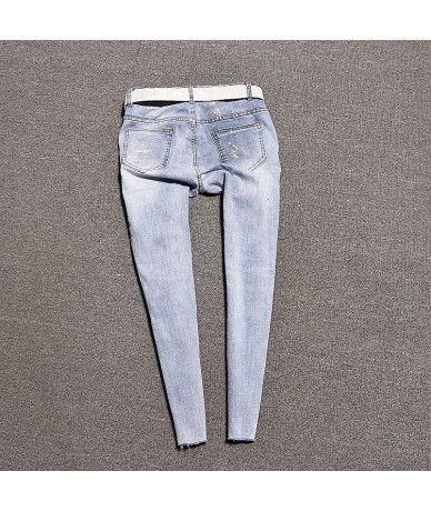 Brands Women's Bottoms Clothing
