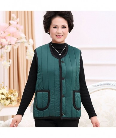 Cheap Real Women's Vests & Waistcoats On Sale