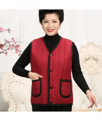 New Trendy Women's Jackets & Coats
