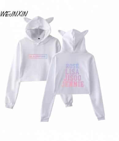 Discount Women's Hoodies & Sweatshirts Outlet Online