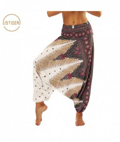 Women's Pants & Capris Online Sale