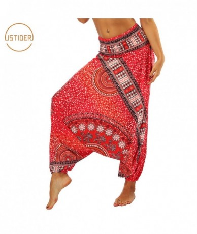 Brands Women's Bottoms Clothing Online