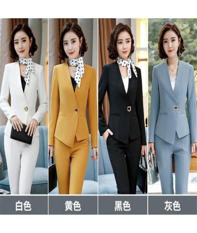 Fashion Women's Suits & Sets for Sale