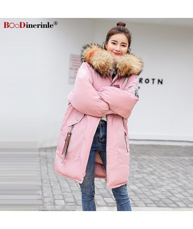 Hot deal Women's Jackets & Coats On Sale