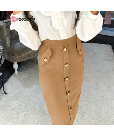 Cheap Designer Women's Skirts On Sale
