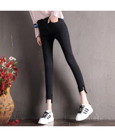 Latest Women's Jeans Online
