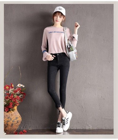Women's Bottoms Clothing Clearance Sale