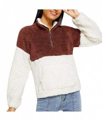Cheap Designer Women's Hoodies & Sweatshirts