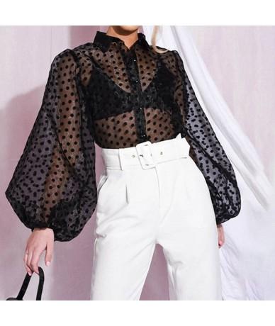 Discount Women's Blouses & Shirts Online Sale