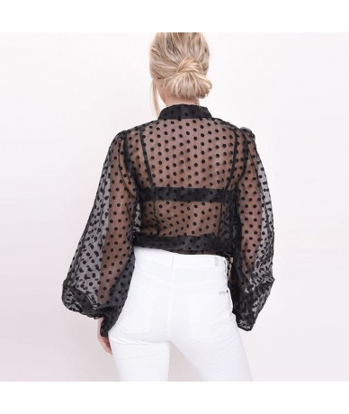 Designer Women's Clothing Online