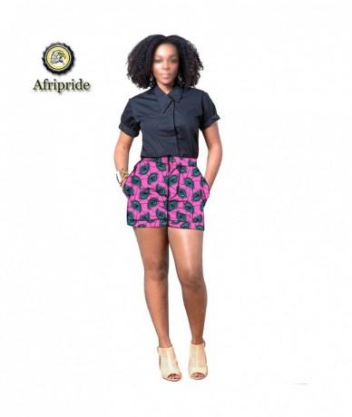 Cheap Women's Shorts Online