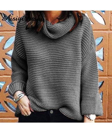 Cheapest Women's Pullovers