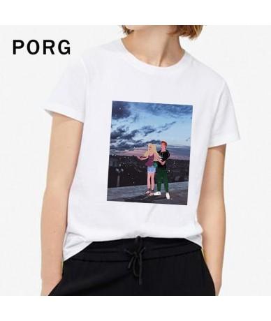 Cheap Real Women's T-Shirts