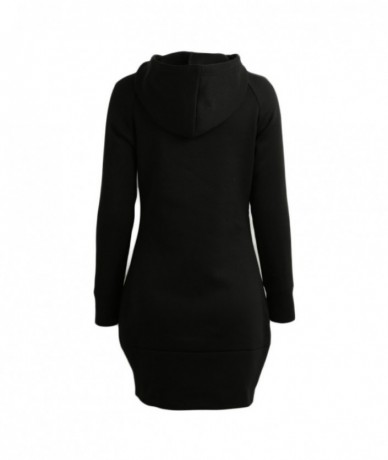 Cheap Designer Women's Hoodies & Sweatshirts Outlet Online