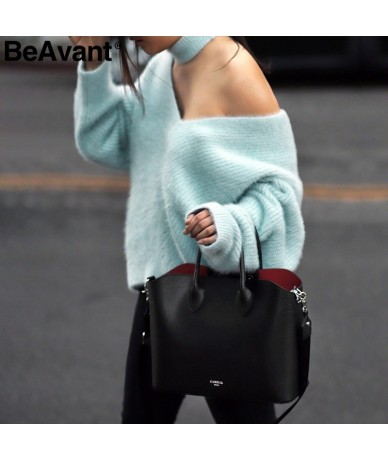 New Trendy Women's Sweaters Outlet Online