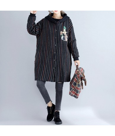 Cheap Real Women's Jackets & Coats Outlet