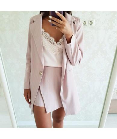 Trendy Women's Skirt Suits