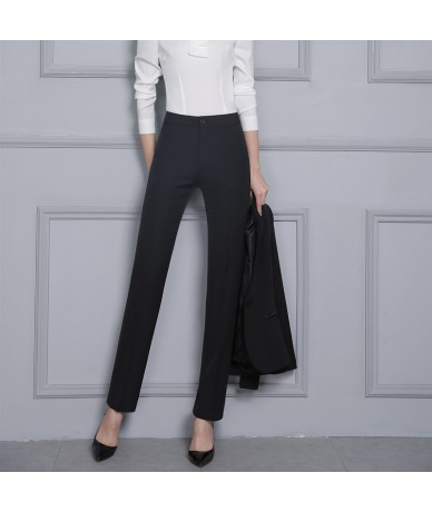 Most Popular Women's Bottoms Clothing Outlet Online